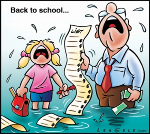back_to_school_948975