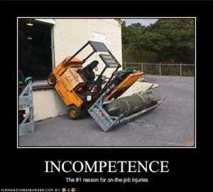 incompetence-two
