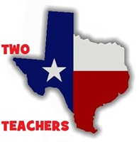 Mrs. Freese and I podcast about teaching, going to church and raising kids in Texas, plus we talk entertainment.