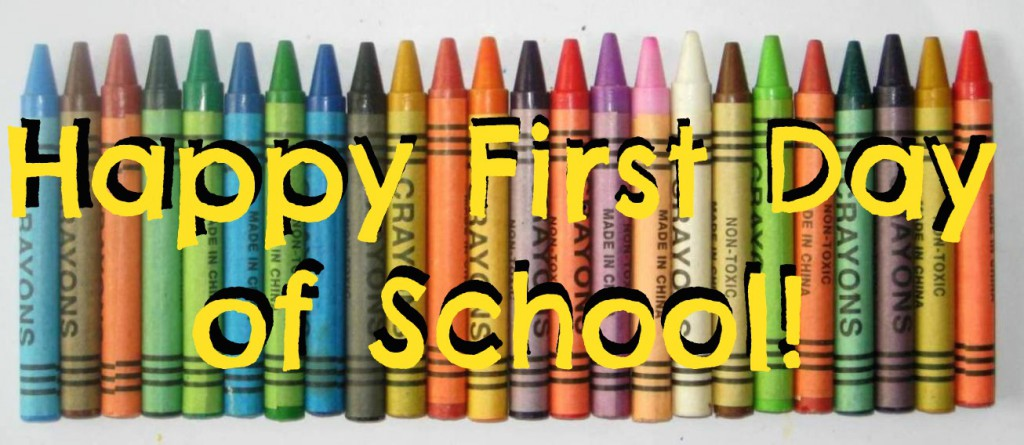 Happy-First-Day-of-School