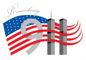 9-11-remembered