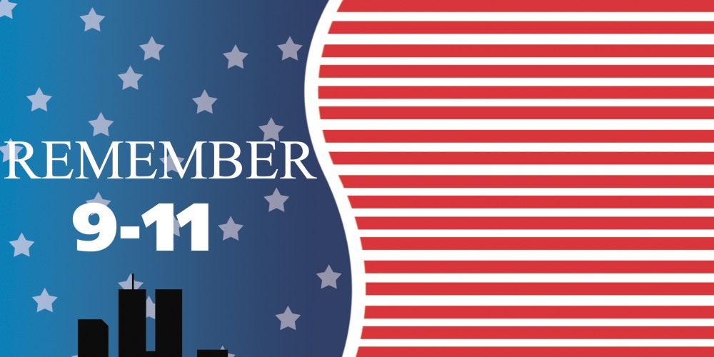 remember9_11_2012_freecomputerdesktopwallpaper_1920